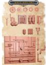 Dominus Terrain Kickstarter 42