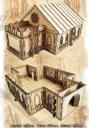 Dominus Terrain Kickstarter 46