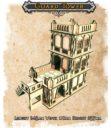 Dominus Terrain Kickstarter 8