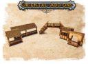 Dominus Terrain Kickstarter 9