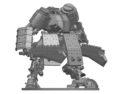 Dust 1947 Steel Samurai8
