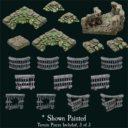 Dwarven Forge Plaguestone Terrain10