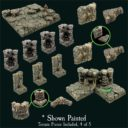 Dwarven Forge Plaguestone Terrain19