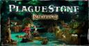 Dwarven Forge Plaguestone Terrain5