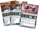 FFG Separatist Fighter Squadrons 4
