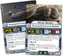 FFG Separatist Fighter Squadrons 6