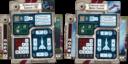 Fantasy Flight Games Final Preview Of The Galactic Republic Fleet Starter 4