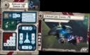 Fantasy Flight Games Final Preview Of The Galactic Republic Fleet Starter 7
