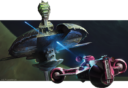 Fantasy Flight Games Final Preview Of The Galactic Republic Fleet Starter 9