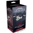 Fantasy Flight Games Republic Fighter Squadrons 1