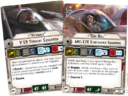 Fantasy Flight Games Republic Fighter Squadrons 14