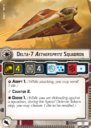 Fantasy Flight Games Republic Fighter Squadrons 3