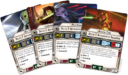 Fantasy Flight Games Republic Fighter Squadrons 4