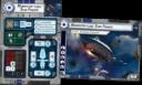 Fantasy Flight Games Star Wars Armada Separatist Alliance Fleet Starter 11