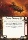Fantasy Flight Games Star Wars Armada Separatist Alliance Fleet Starter 12