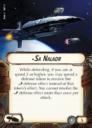 Fantasy Flight Games Star Wars Armada Separatist Alliance Fleet Starter 13
