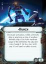 Fantasy Flight Games Star Wars Armada Separatist Alliance Fleet Starter 5