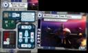 Fantasy Flight Games Star Wars Armada Separatist Alliance Fleet Starter 6