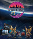 GB Rapture Kickstarter 1
