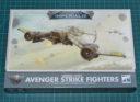 GW Review Aeronautica Avengers Valkyries 1