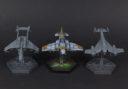 GW Review Aeronautica Avengers Valkyries 18