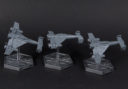 GW Review Aeronautica Avengers Valkyries 8