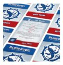 Games Workshop Blood Bowl Special Plays Card Pack (Englisch) 8