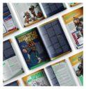 Games Workshop Blood Bowl Spike! Journal Issue 11 (Englisch) 3