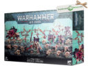 Games Workshop Sunday Preview Big Army Boxes For Christmas 10