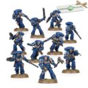 Games Workshop Sunday Preview Big Army Boxes For Christmas 17