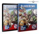 Games Workshop Sunday Preview Blood On The Pitch 5
