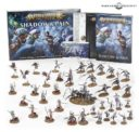 Games Workshop Sunday Preview The Road To Godhood 4