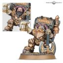 Games Workshop Sunday Preview The Road To Godhood 6
