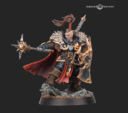 Games Workshop Warhammer Preview Online Decadence & Decay 14