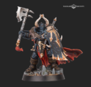 Games Workshop Warhammer Preview Online Decadence & Decay 16