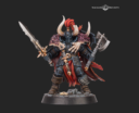 Games Workshop Warhammer Preview Online Decadence & Decay 17