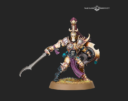 Games Workshop Warhammer Preview Online Decadence & Decay 23