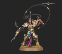 Games Workshop Warhammer Preview Online Decadence & Decay 27