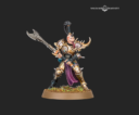 Games Workshop Warhammer Preview Online Decadence & Decay 29