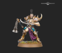 Games Workshop Warhammer Preview Online Decadence & Decay 30