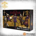HolyCrusadersBoxBackground