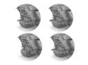 Imperial Terrain Sand Crawler Tank10