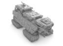 Imperial Terrain Sand Crawler Tank20