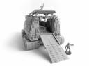 Imperial Terrain Sand Crawler Tank4