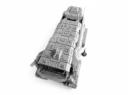 Imperial Terrain Sand Crawler Tank5