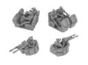 Imperial Terrain Sand Crawler Tank9
