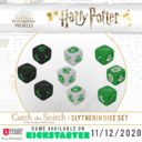KM Knight Models Quidditch Preview 9