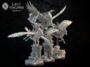 Lost Kingdom Neuer Kickstarter3