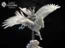 Lost Kingdom Neuer Kickstarter7