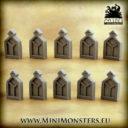 MiniMonsters Zwergefenster1 01